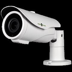 Наружная IP камера Green Vision GV-006-IP-E-COS24V-40 POE
