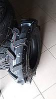 Шины на мотоблок 4.00-10 с камерой