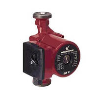 Насос циркуляционный для системы отопления Grundfos UPS 25-60 180