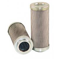 Гидравлический фильтр SH75033