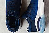 Кросівки жіночі 17332, Joyride Run, темно-сині, < 36 37 38 39 40 41 > р. 36-23,0 див., фото 5
