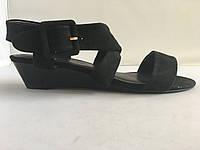 Босоножки Minelli, 39, 40 размер, фото 1