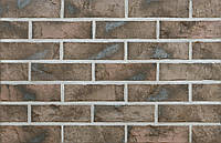 GRANVILLE 63 клінкерна цегла, фото 1