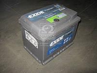 Аккумулятор 64Ah-12v Exide PREMIUM(242х175х190),R,EN640