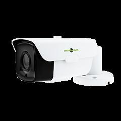 Наружная IP камера Green Vision GV-079-IP-E-COS20VM-40 POE