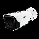 Наружная IP камера Green Vision GV-079-IP-E-COS20VM-40 POE, фото 2