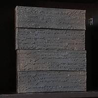 HOBART 72 коричневый клинкерный кирпич, фото 1