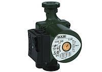 Насос циркуляционный для системы отопления DAB VA 35/180