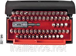 Набор бит Set Collector Standard 25 мм Wiha 07943