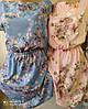 Платья женские летние в широком ассортименте по моделям и цветам, фото 4