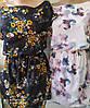 Платья женские летние в широком ассортименте по моделям и цветам, фото 3