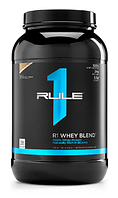 Rule One Proteins R1 Whey Blend 908g