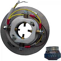Тахогенератор МТ-6 к двигателю МР132, фото 1