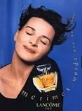 Женская оригинальная парфюмированная вода Poeme Lancôme, 30 ml NNR ORGAP /5-73, фото 4