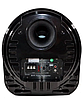 Автомобильный Сабвуфер  AiLiang AL-1000A с усилителем (800 Вт), фото 3
