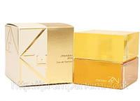 Женская оригинальная парфюмированная вода Shiseido Zen, 50ml NNR ORGAP /8-24