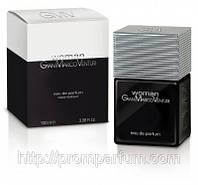 Женская оригинальная парфюмированная вода Gian Marco Venturi Woman, 50ml NNR ORGIN /8-21