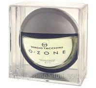 Мужская оригинальная туалетная вода Sergio Tacchini O-Zone Man, 30ml NNR ORGIN /9
