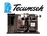 Агрегат TAG 2522 ZBR  R-404a (5641 Вт) 380v, Tecumseh