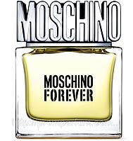 Мужские ароматы Moschino (Москино)