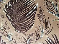 Шпигель пальма обивочная турецкая ткань для перетяжки мебели