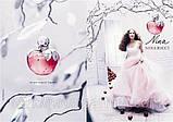 Оригінальна жіноча парфумована вода Nina Ricci Nina l'elixir, 30ml NNR ORGAP /22, фото 6