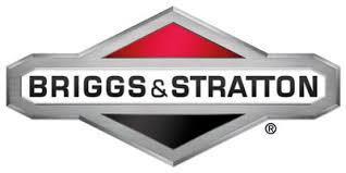 briggs & stratton двигатель