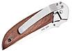 """Складной нож разделочный для туристов, охотников и рыбаков """"Медведь"""", фото 3"""