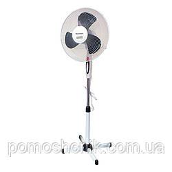 Вентилятор напольный Grunhelm GH-1621