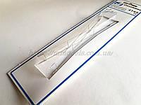 Viessmann 4145 контактный провод для пересечения путей, масштаба 1/87, H0
