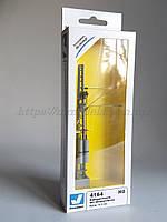 Viessmann 4164 Натяжая опора с контактной мачтой, масштаба 1/87, H0