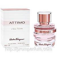 Женские ароматы Salvatore Ferragamo (Сальваторе Феррагамо)