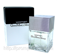 Ароматы для женщин Gian Marco Venturi