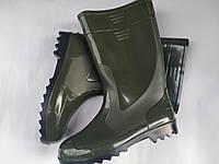 Резиновые сапоги Litma размер 45, фото 1