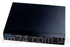 MHD Регистратор SEVEN MR-7608 - AHD/CVI/TVI: 5MP ,IP камера до 8MP