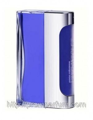 Оригінальна чоловіча туалетна вода Paco Rabanne Ultraviolet, 50ml (зачаровує аромат) NNR ORGIN /5-62