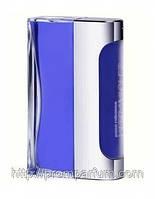 Мужская оригинальная туалетная вода Ultraviolet Paco Rabanne, 50ml (завораживающий аромат) NNR ORGIN /5-62