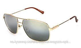 Антифары (очки для вождения и рыбалки) Eldorado EL8002-J01