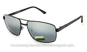 Антифары (очки для вождения и рыбалки) Eldorado EL8005-H01