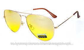 Антифары (очки для вождения и рыбалки) Eldorado EL8007-J01-1