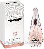 Женская оригинальная парфюмированная вода Givenchy Ange ou Demon Le Secret, 30ml NNR ORGIN /2-83