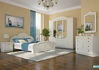 Спальня Кароліна, фото 1