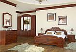 Спальня Кароліна, фото 2
