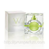 Женская оригинальная парфюмированная вода VV Roberto Verino, 25 ml NNR ORGAP /9-9