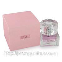 Женская оригинальная парфюмированная вода Gucci Eau de Parfum II, 50ml NNR ORGIN /6-35