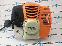 Бензокоса STIHL FS 250 (5,3кВт, мощная), фото 1