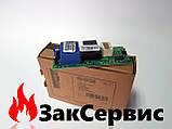 Плата управления на ЭВН Ariston Titronic V/Best 65102538, фото 4