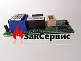 Плата управления на ЭВН Ariston Titronic V/Best 65102538, фото 3