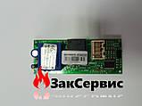 Плата управления на ЭВН Ariston Titronic V/Best 65102538, фото 6