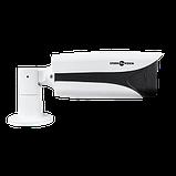 Гибридная Наружная камера GV-096-GHD-H-СOF50-40, фото 2